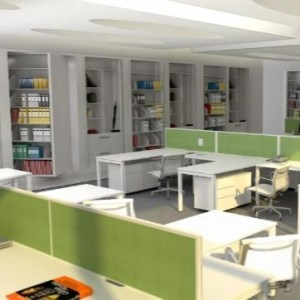 rotating-office-cabinet-5