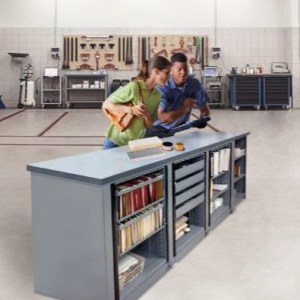 rotating-office-cabinet-6