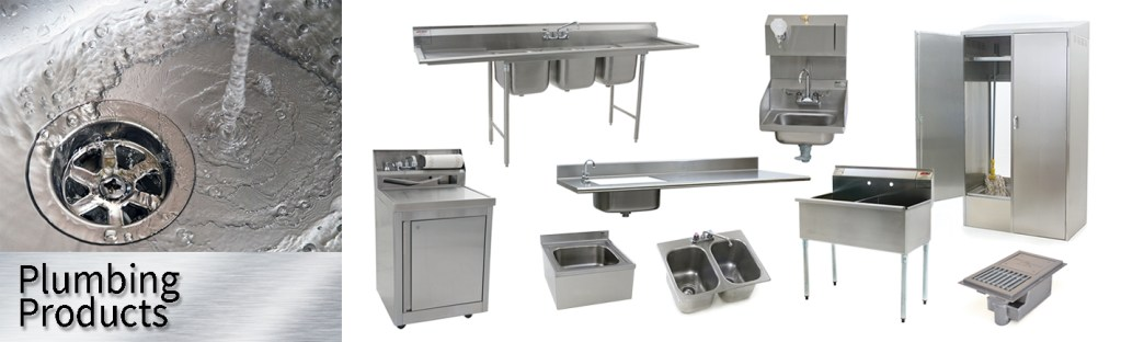 Eagle Sink Products