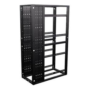 e-Systems Server Racks