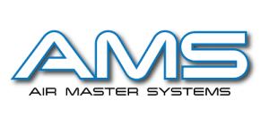 Air Master Systems Logo