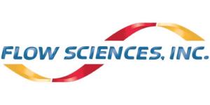 Flow Sciences Logo