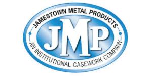 Jamestown Metal Products Logo