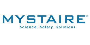 Mystaire Logo