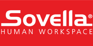 Sovella Logo