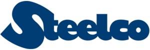 Steelco Logo