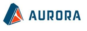 Aurora Storage Logo