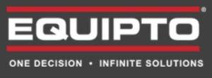 Equipto Logo