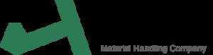 Jaken Logo