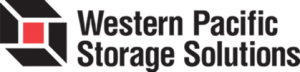 Western Pacific Logo