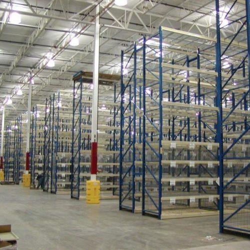industrial-storage-solutions-32221