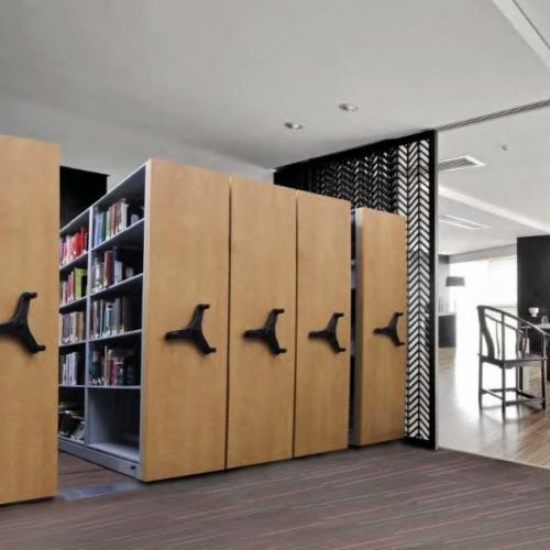 mobile-shelving-10